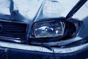 Čo robiť ak Vás poškodí auto bez uzavretej PZP
